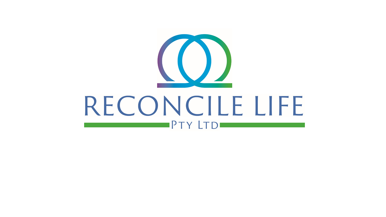 Reconcile Life